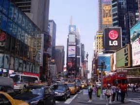 New york ny times square photo picture image new york at city