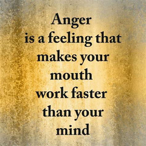 helping your angry how to reduce anger and build connection using mindfulness and positive psychology books 7 quotes to help you deal with your anger in a healthier