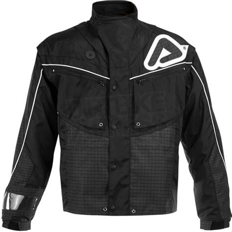 acerbis motocross gear acerbis motokorp jacket motocross waterproof clothing