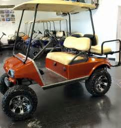 Club Car Ds Tires And Rims 1000 Images About Club Car Golf Cart On Cars
