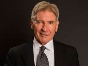 harrison ford plane crash audio the terrifying moment he