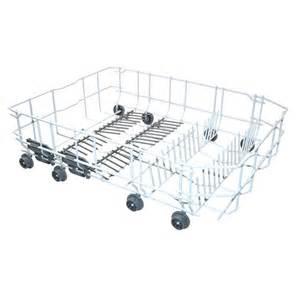 217413 bosch dishwasher crockery basket dishwasher