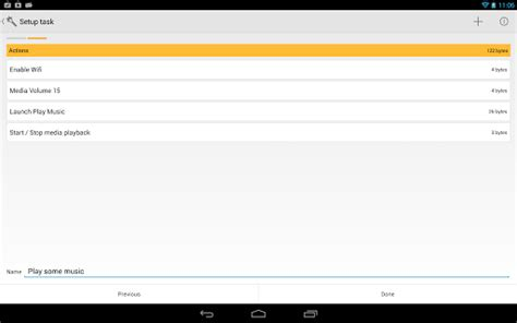 nfc task launcher apk nfc task launcher android apps apk 2893921 nfc task launcher near fiel comunication