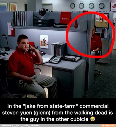 Jake From State Farm Memes - its jake from state farm