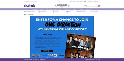 Today Show Orlando Sweepstakes - sweepstakes lovers the go to place for online sweepstakes