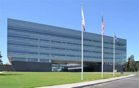 headquarter hyundai hyundai motors america headquarters largo concrete inc