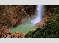 Guwahati Shillong Cherrapunjee Tour   Waytoindia.com Kerala Tourism Brochure