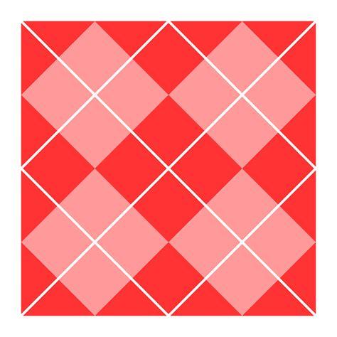 png pattern line line pattern png