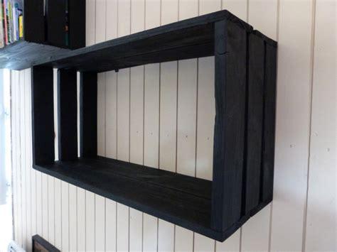 meuble cuisine pour salle de bain fabriquer meuble salle de bain palette