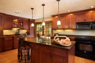 designer kitchen ware grand vintage kitchen remodeling with low ceiling design