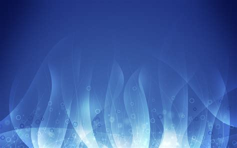 imagenes en hd azules wallpapers con fondos azules