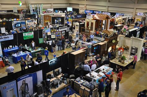 Atlanta Home Show by Atlanta Home Show Is March 21 23 Atlanta Intown Paper