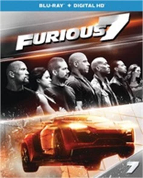 the fate of the furious extended version digital release furious 7 extended edition the fate of the furious