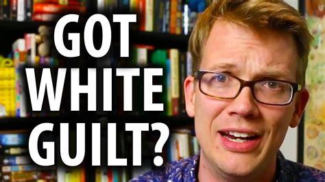 White Guilt Meme - guilt meme 100 images white guilt so sorry so som so