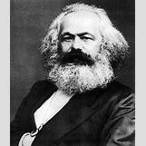 Karl Marx   1280 x 1500 jpeg 979kB