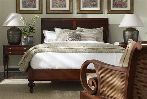 ethan allen bedroom furniture ethanallen ethan allen furniture interior design lifestyles explorer bedroom