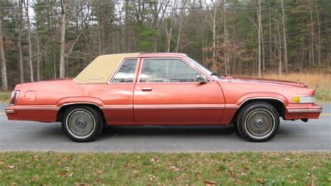 how cars work for dummies 1980 ford thunderbird lane departure warning classy lady 1980 ford thunderbird