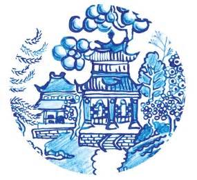 willow pattern artist singing the blues february half term victoria and