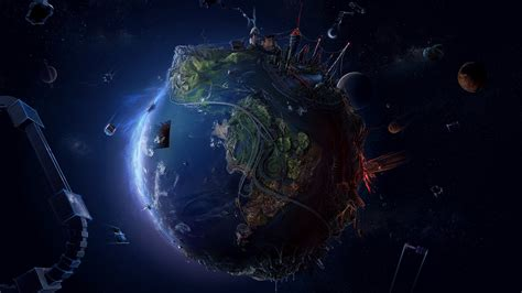 cool pictures space earth hd cool pictures earth space hd wallpaper hd wallpaper of hdwallpaper2013