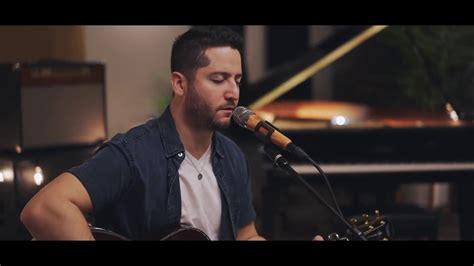 ed sheeran perfect beyonce itunes perfect ed sheeran beyonc 233 boyce avenue acoustic