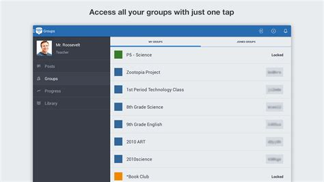 edmodo free download for laptop edmodo apk free android app download appraw