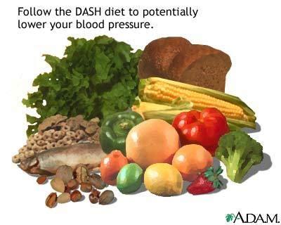 alimenti ad alto contenuto di potassio gli alimenti da evitare con elevati livelli di potassio