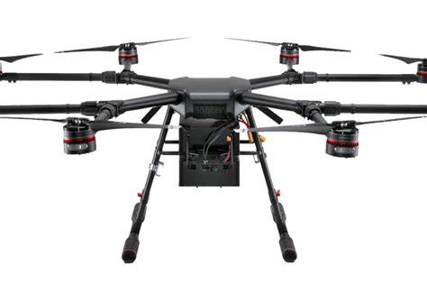 Dji Drone dji introduces two new wind drones and flighthub software