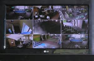 home monitoring systems home surveillance system home monitoring systems home