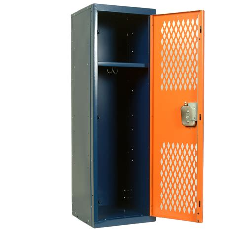 kid lockers for bedroom kids home playroom sports lockers shelving com