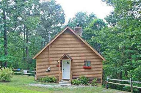 pigeon forge resort cabin dollywood vrbo pigeon forge cabin rental from 39nght hottub whirlpool
