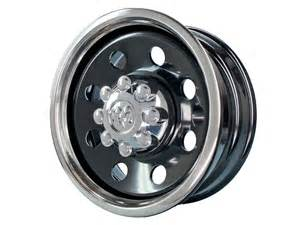 Cheap 8 Lug Truck Wheels 0902 8l 13 New Tires And Wheels Rickson Truck Wheels