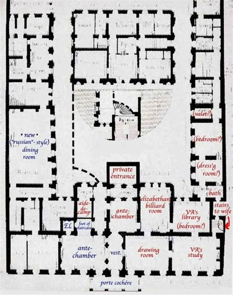 winter palace floor plan 51 best images about vladimir palace russia on pinterest