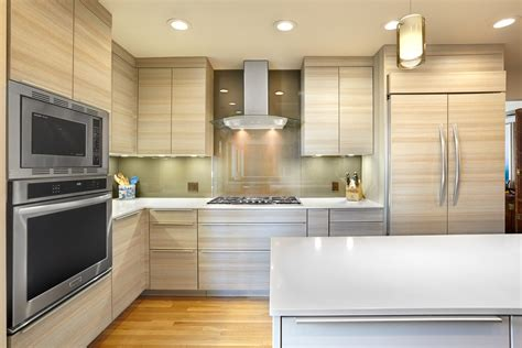 kitchen charming kitchen design sacramento with nar fine nar fine carpentrywww narfinecarpentry com