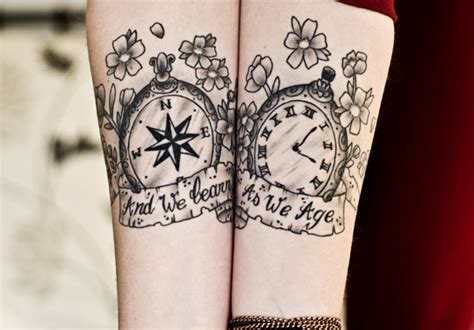 tattoo ideas on wrist best tattoo 2014 designs and