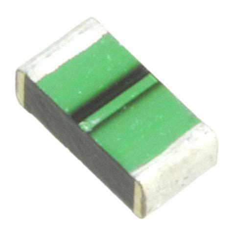 multilayer polymer capacitor 50st334ma23216 rubycon capacitors digikey