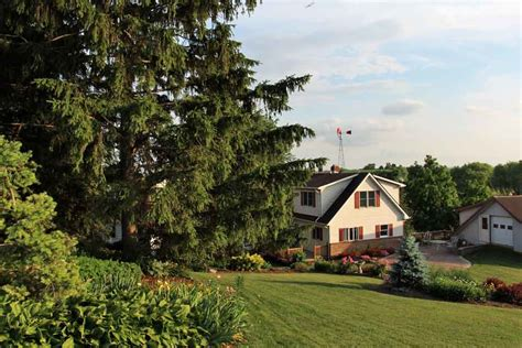 amish bed and breakfast pa country lane amish farm stay lancaster pa bed and breakfast
