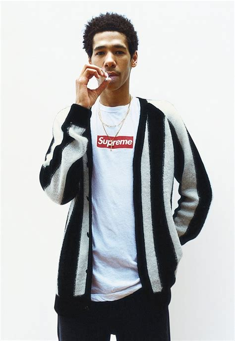 supreme streetwear lucien clarke for supreme and palace skateboarding skate