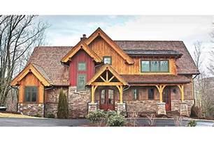 Amazing Most Popular House Plans Under 2000 Square Feet #6: Full-23217.jpg