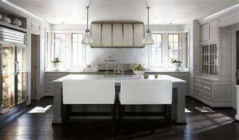 island bench rangehood island bench contemporary kitchen tracery interiors
