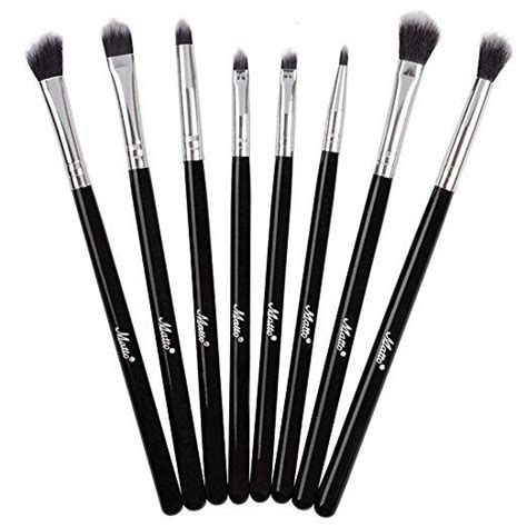 Eyeshadow Brush Set 5 by 2132 Best Makup Images On Make Up Makeup