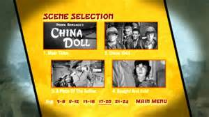 china doll victor china doll victor
