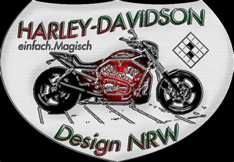 Motorrad Lackieren M Nster by Motorrad Designs Nrw Motorrad Bemalungen Essen Designs