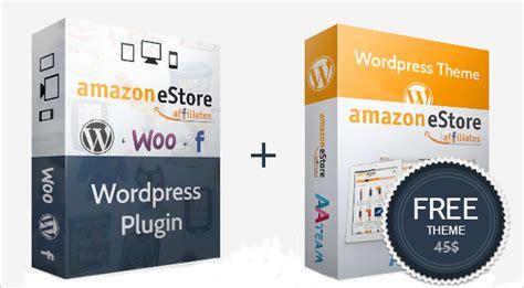 Wordpress estore plugin download free