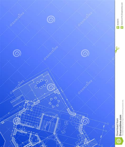 vector royalty free stock images image 2183529 house plan vector background royalty free stock images image 4646979