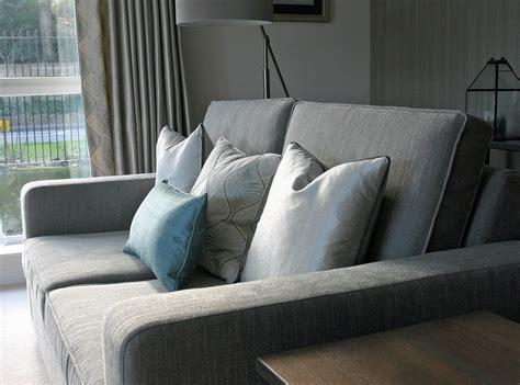home elements interior design co bespokeupholsteryhertfordshire817 elements interior design