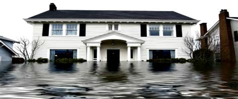 buying a house that has flooded how do you get the best homewowner s insurance rate on your new home the phoenix