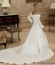 most beautiful wedding dresses in history 2016 2017 b2b