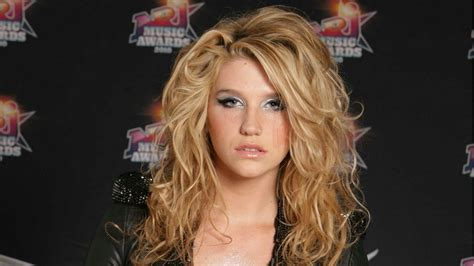 kesha hd pic kesha hd wallpapers