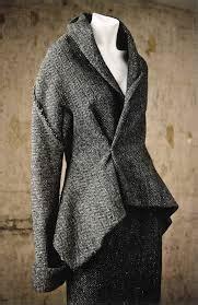 yamamoto pattern download yamamoto jacket testing galina s pattern fabrickated