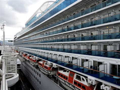 Cruise Cabins by Buying Unsold Cruise Cabins And What Happens To Them